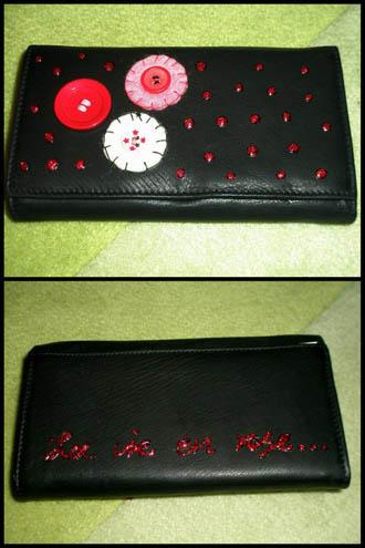 Big purse C