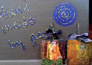 G.Klimt Β