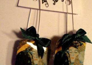 G.Klimt Η