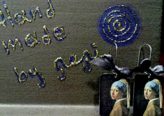 J. Vermeer A