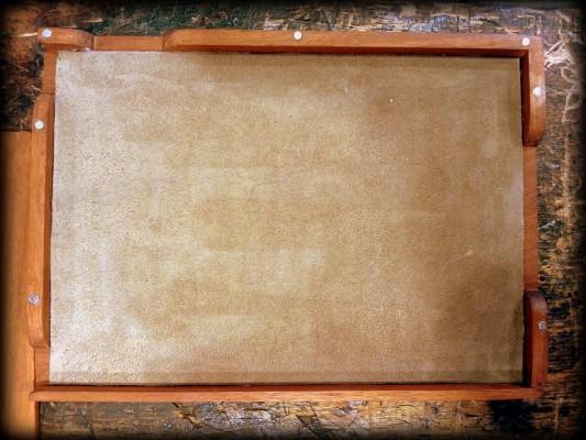 το δίπορτο | Ανακοίνωση 11 Νοε